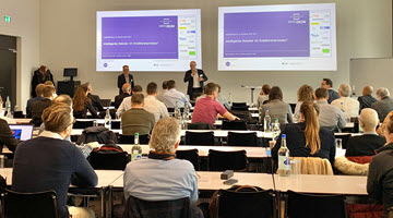 06swissDIGIN-Forum 13 November 2019