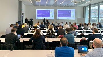 360x200swissDIGIN-Forum 13 November 2019_2